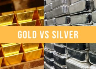 gold vs silver guide
