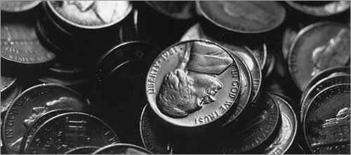 Junk Silver: 90% Silver Coins Buyers Guide for Investors