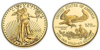 Top 5 Best Places to Buy Gold Eagles - Silver Monthly
