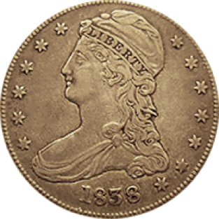 Top 10 Most Valuable Silver Coins Silver Monthly